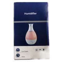 Увлажнитель воздуха Humidifier оптом