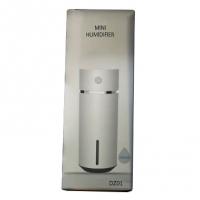 Увлажнитель воздуха Mini Humidifier DZ01 оптом