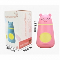 Увлажнитель воздуха Bear Humidifier 3в1 оптом