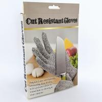 Защитные перчатки Cut Resistant Gloves оптом