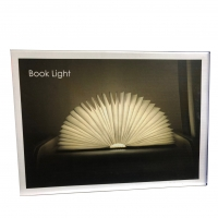 Ночник Book Light