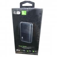 Внешний аккумулятор Power System RAMBO Mini оптом