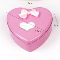 Подарочный набор Сердце оптом