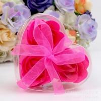 Подарочный набор Розы 3