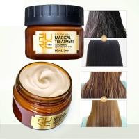 Маска для волос Magic Treatment оптом