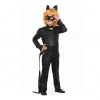 Детский костюм Кота оптом