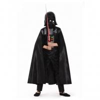Детский костюм Злодея оптом