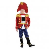 Детский костюм Щелкунчика оптом