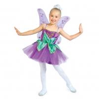 Детский костюм Феи оптом