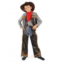 Детский костюм Ковбоя оптом
