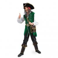 Детский костюм Пирата оптом