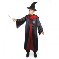 Детский костюм Волшебника оптом