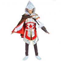Детский костюм Ассасина