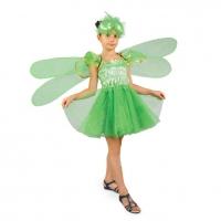 Детский костюм Стрекозы оптом