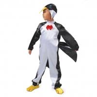 Детский костюм Пингвина оптом