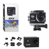Водонепроницаемая камера XPX G25 оптом