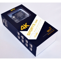 Водонепроницаемая камера XPX G630 оптом
