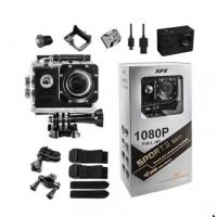 Водонепроницаемая камера G53