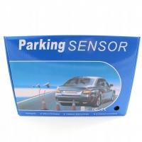 Парктроник Parking Sensor оптом