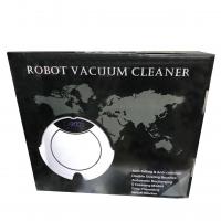 Робот пылесос Robot Vacuum Cleaner оптом