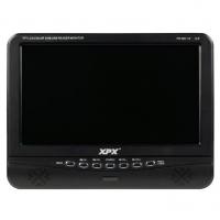 Автомобильный телевизор XPX EA-907D оптом