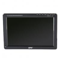 Автомобильный телевизор XPX EA-129D