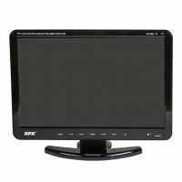 Автомобильный телевизор XPX EA-1668D оптом