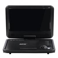 Портативный DVD плеер XPX EA-9067