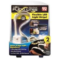 Светодиодная лента Flexi Lites Stick оптом