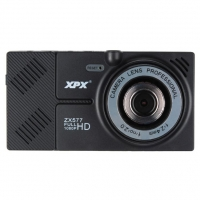 Видеорегистратор XPX ZX577 оптом