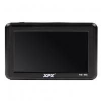Видеорегистратор XPX PM-448