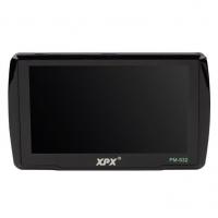 Видеорегистратор XPX PM-532