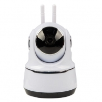 IP камера XPX EA-100SS оптом