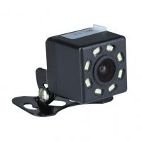 Камера заднего вида XPX-308