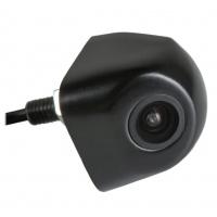 Камера заднего вида XPX CCD-305C