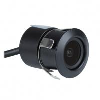 Камера заднего вида XPX CCD-160D