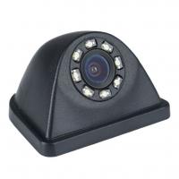 Камера заднего вида XPX-T503L
