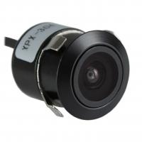 Камера заднего вида XPX-304 оптом