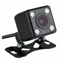 Камера заднего вида XPX 309B-LED оптом