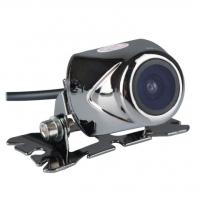 Камера заднего вида XPX-306CD оптом