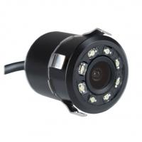 Камера заднего вида XPX-T204L