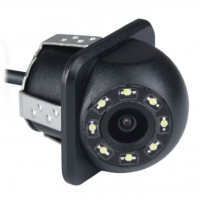 Камера заднего вида XPX -T207L