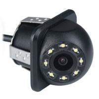 Камера заднего вида XPX -T207L оптом
