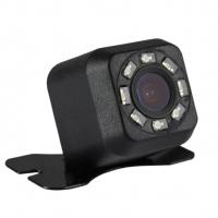 Камера заднего вида XPX T113-1 оптом