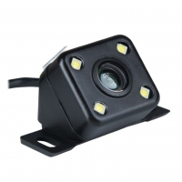 Камера заднего вида XPX CCD-310 LED оптом