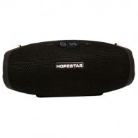 Портативная колонка HopeStar H26 Mini