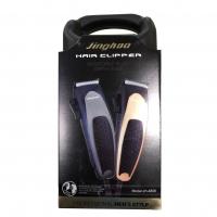 Машинка для стрижки Hair Clipper JH-4808 оптом