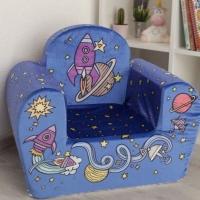 Детское кресло оптом