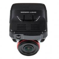 Видеорегистратор с радар-детектором XPX G565-STR оптом