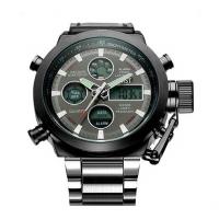 Мужские наручные часы АМСТ 3003